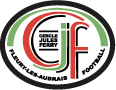 Logo_officiel